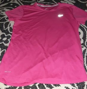 Nike Junior's Shirt